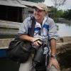 John Wilson - Australian Photojournalist