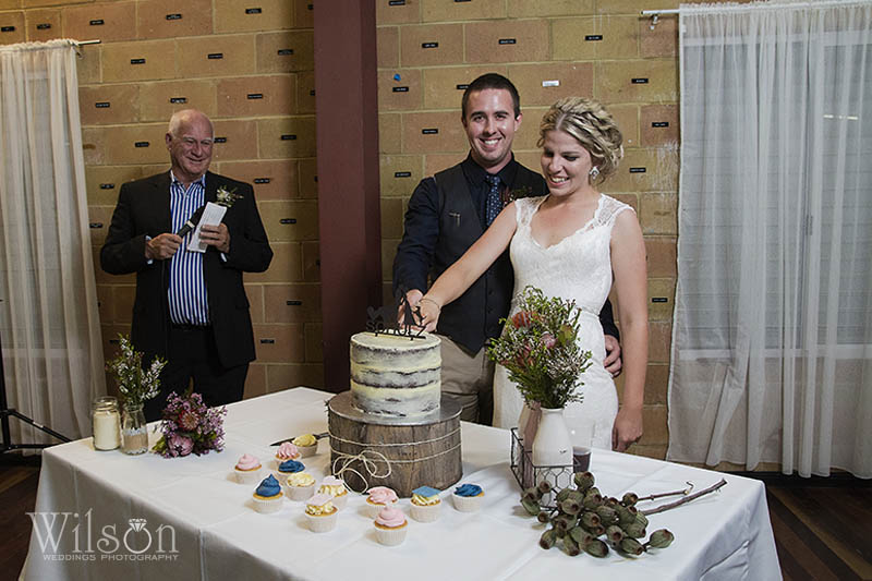 Wedding photographer Hervey Bay Biggenden53