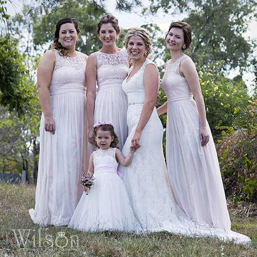Wedding photographer Hervey Bay Biggenden57