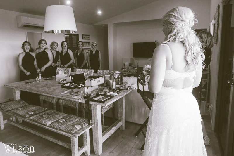Hervey Bay weddings03