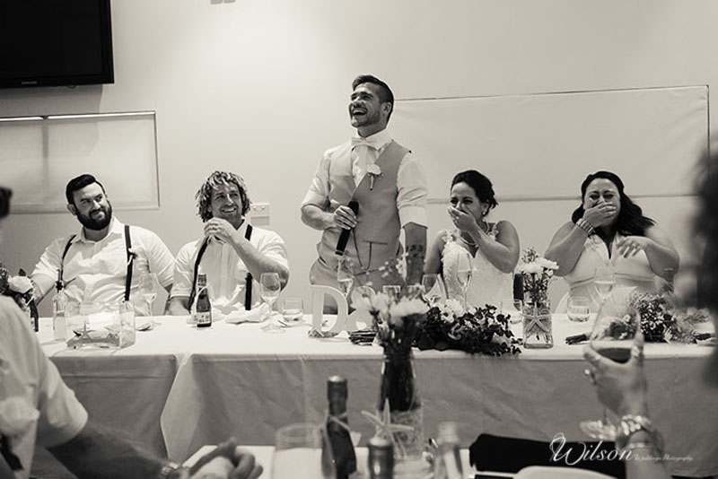 wedding photographer Bundaberg137