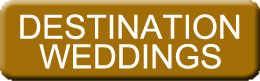 Read about Destination Wedding photography packages and rates
