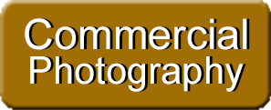 Read about commercial photography