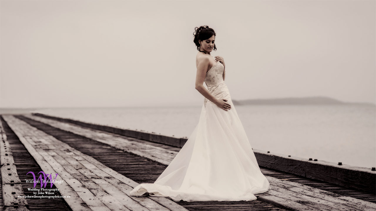 Kingfisher Bay wedding photographer3b