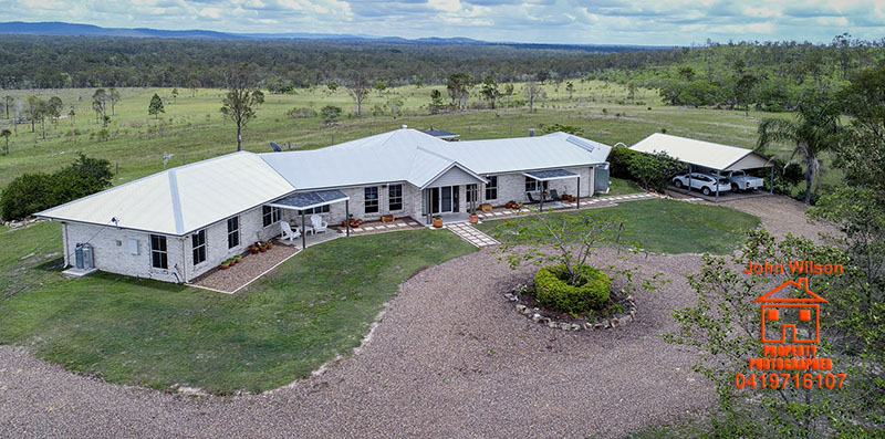 Gympie Real Estate01
