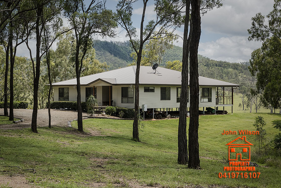 Gympie real estate photographer02