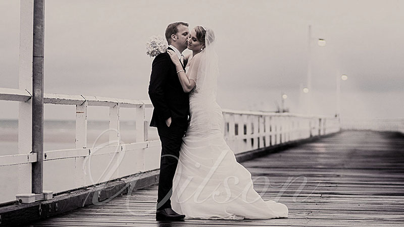 wedding photography hervey bay taylor and mathew 01