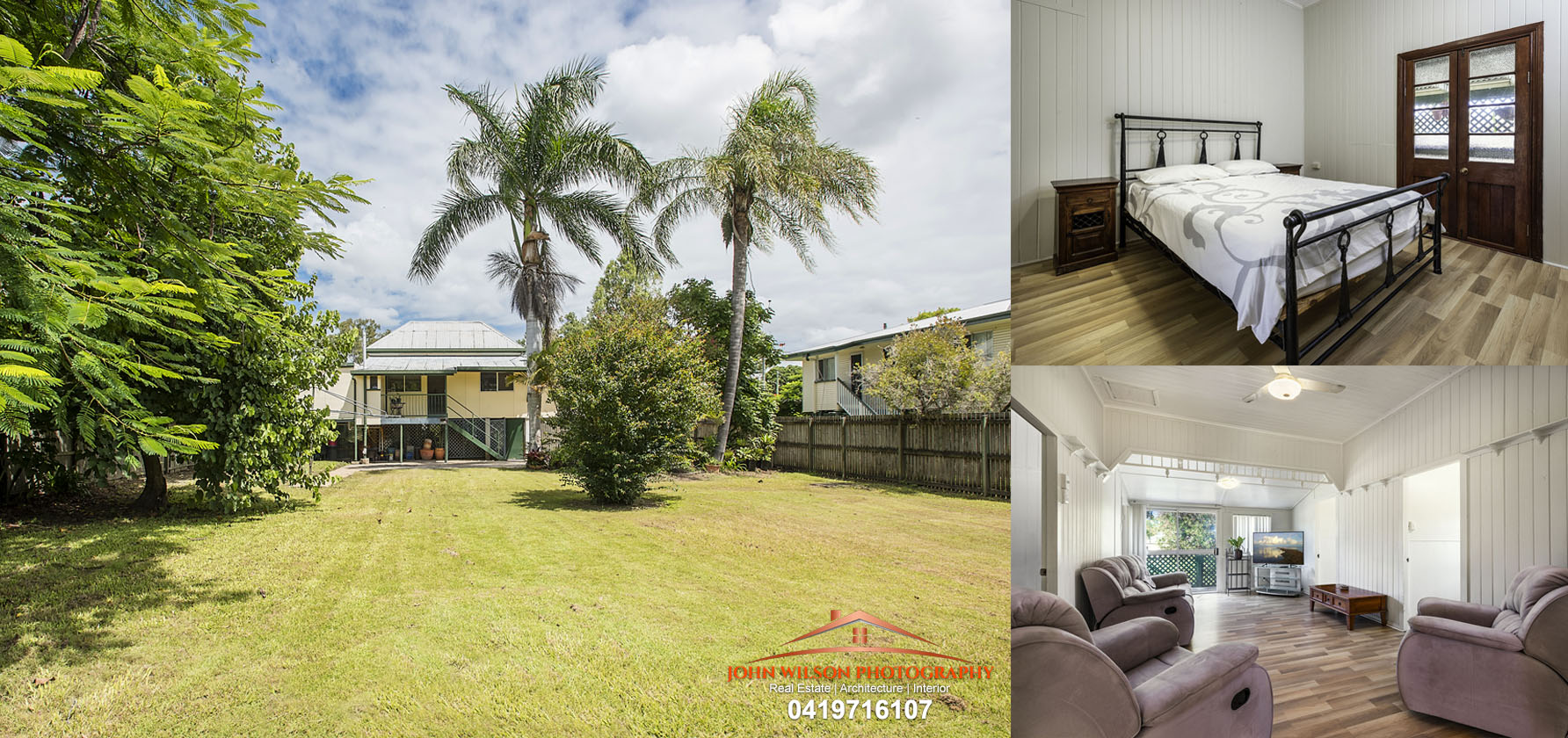 Granville Home sold online via private sale and listed for under $500!!