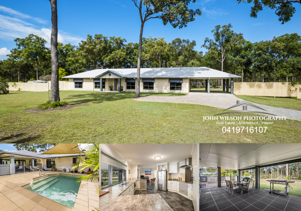 Another Private House Sale Success Maryborough QLD