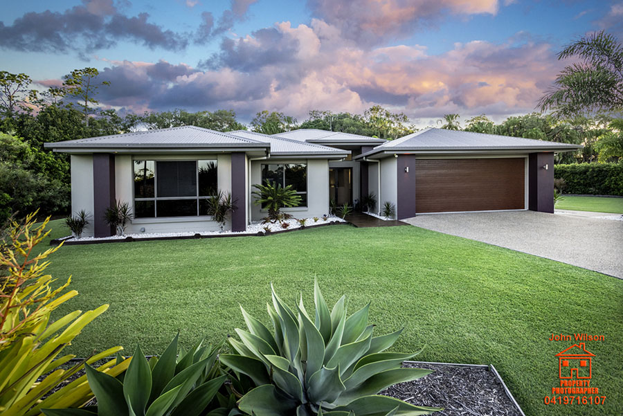 Hervey Bay real estate 02