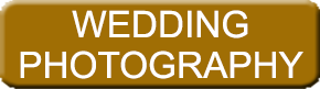 Read about wedding photography and prices