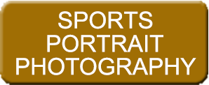 Read about Portrait photography for athletes and players.