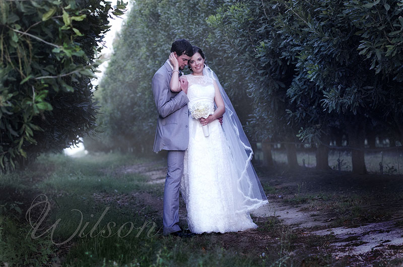 wedding photography in Bundaberg