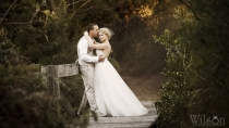 Fraser Island Wedding Photography - Kingfisher Bay Photographer